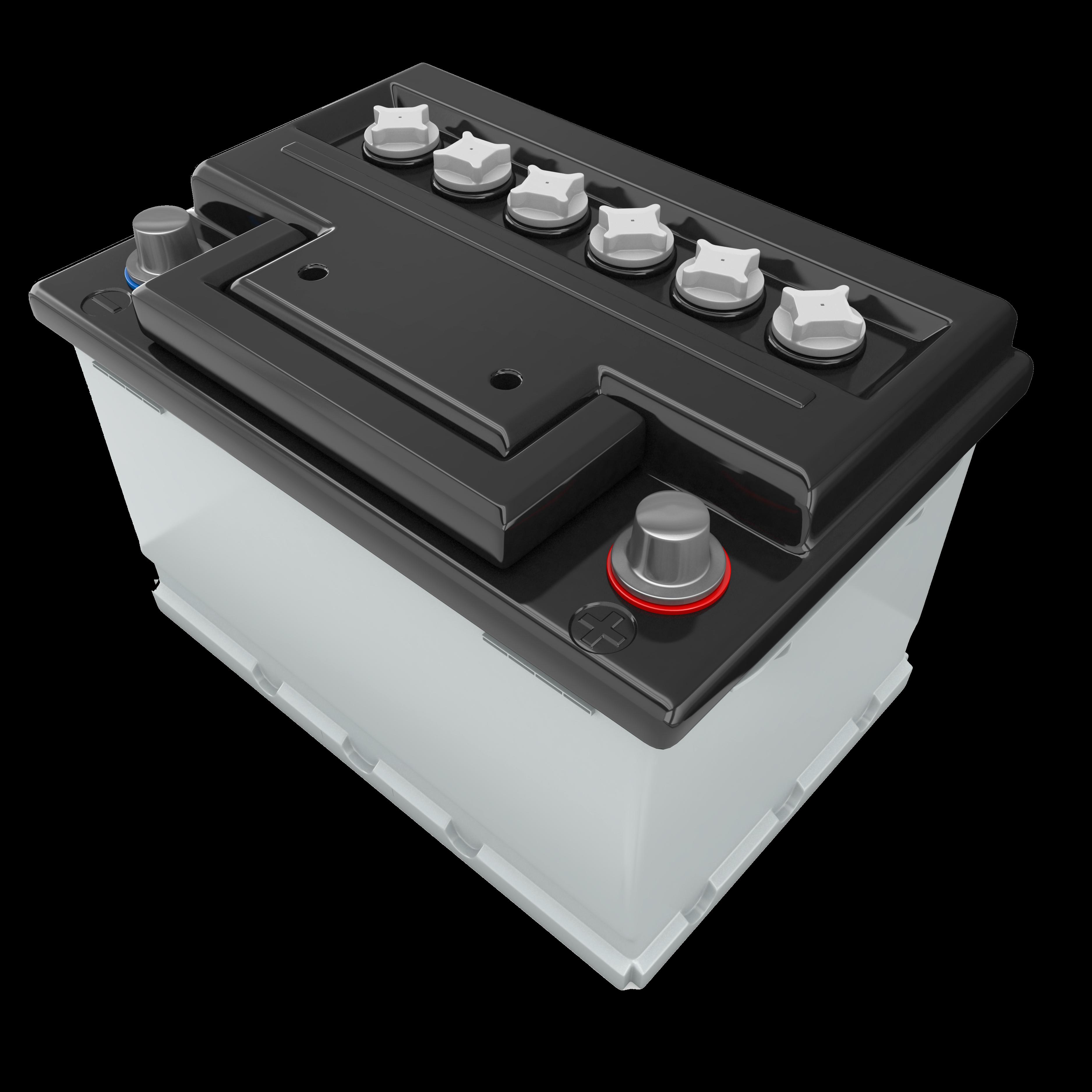 car-battery-3d-PKPTNT3h